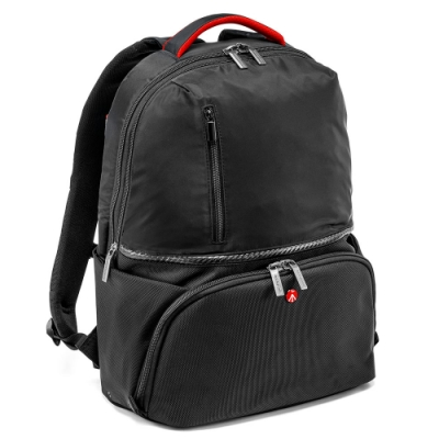 Manfrotto Active Backpack II 專業級後背包 (進化版)