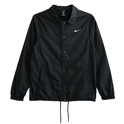 Nike SHEILD JKT-外套-男