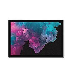 微軟Surface Pro 6 i5 8G 128GB 白金平板電腦(不含鍵盤/筆/鼠)