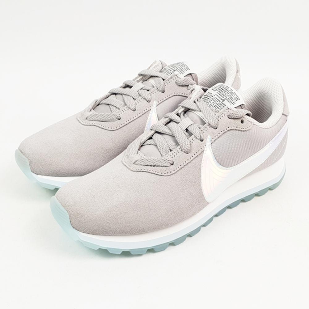 【時時樂限定】Nike 慢跑鞋 PRE-LOVE O.X. 女鞋
