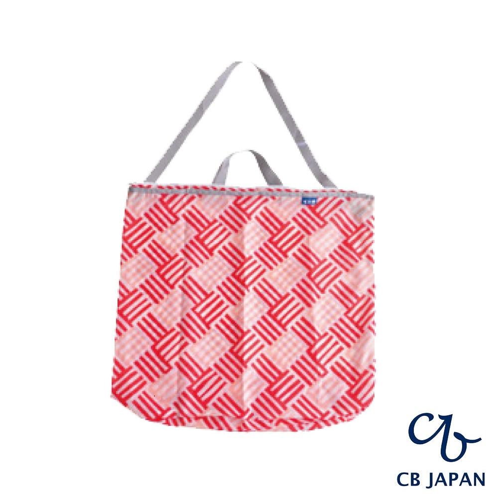 CB Kogure 繽紛系列 洗衣便利袋-L(3色)