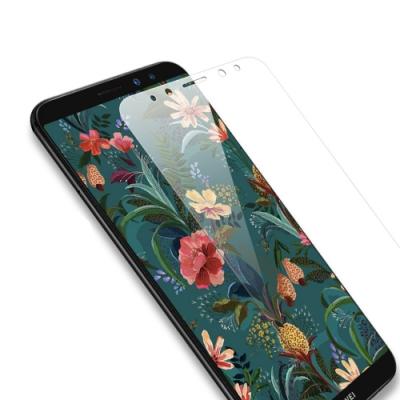 華為 nova2i 透明 9H 鋼化玻璃膜 手機螢幕保護貼