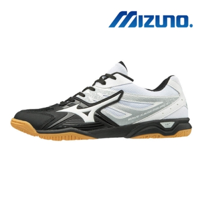 MIZUNO WAVE KAISERBURG 桌球鞋寬楦81GA182001