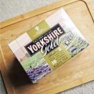 英國皇家泰勒茶Taylors 約克夏茶紅茶包-金牌(160裸包/盒)