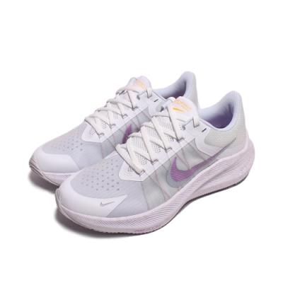 Nike 慢跑鞋 WMNS NIKE ZOOM WINFLO 8 女鞋 -CW3421102