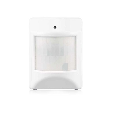 home8 PIR紅外線位移感測器 PIR1301
