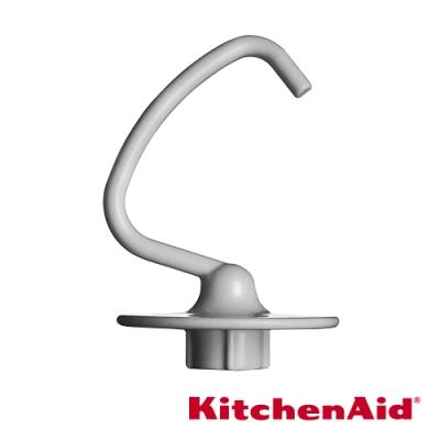 KitchenAid 麵團鉤