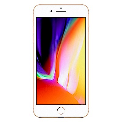 【福利機】Apple iPhone 8 Plus 256G 5.5吋智慧手機MQ8R2TA
