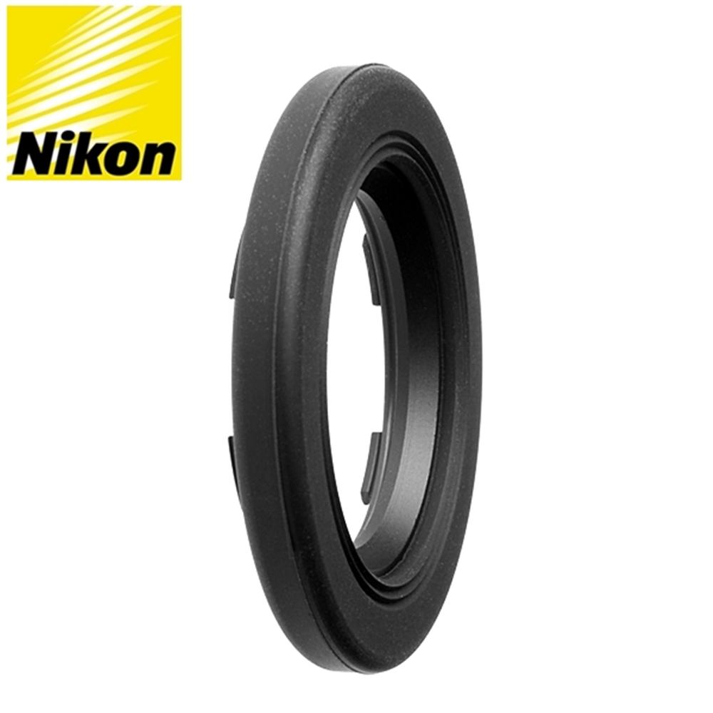 尼康Nikon原廠眼罩DK-17眼杯(含鏡片)適D6 D5 D4 D3 D2 D1 D850 D810 D800 D700 D500 F6 F5 F
