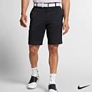 Nike Golf Flex 男 高爾夫休閒短褲 黑 AJ5494-010