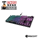 【ROCCAT】Vulcan TKL 緊湊型機械式 RGB 電競鍵盤-紅軸英文 product thumbnail 2