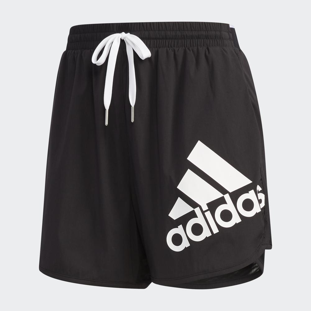 adidas 運動短褲 女 DY8661