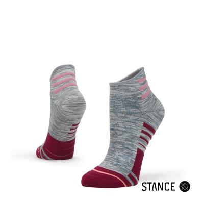STANCE AURA-女襪-機能襪-Studio系列