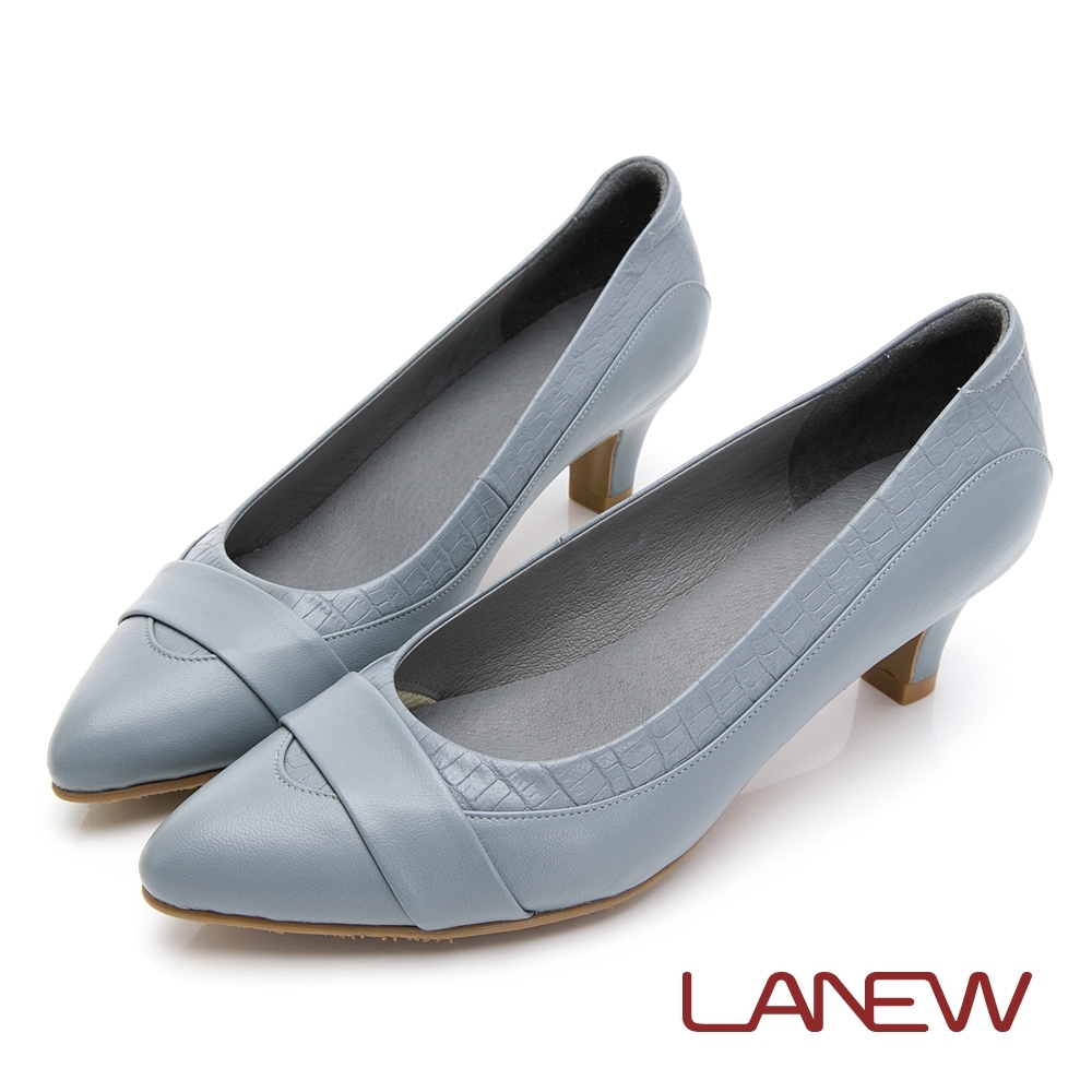 LA NEW 安底 淑女高跟鞋(女226043571)