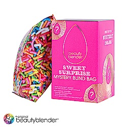 beautyblender 原創美妝蛋甜蜜驚喜限定禮盒