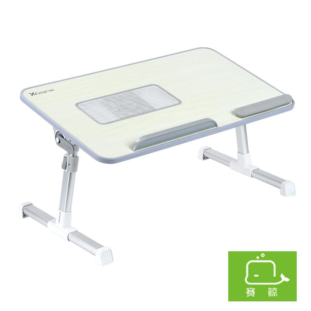 賽鯨 A8L 筆電萬用桌 散熱進化版 (60cm)