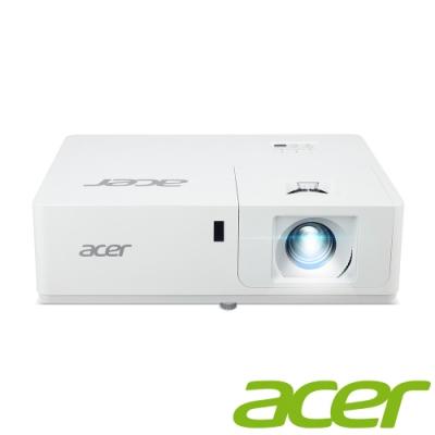 Acer 宏碁 PL6510 FHD 雷射高亮彩專業投影機(5500流明)