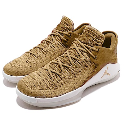 Nike Jordan XXXII 女鞋