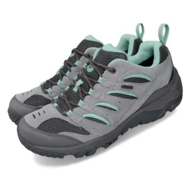 Merrell戶外鞋White Pine Vent GTX女鞋
