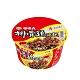 味丹 味味A排骨雞湯麵90g(碗) product thumbnail 1