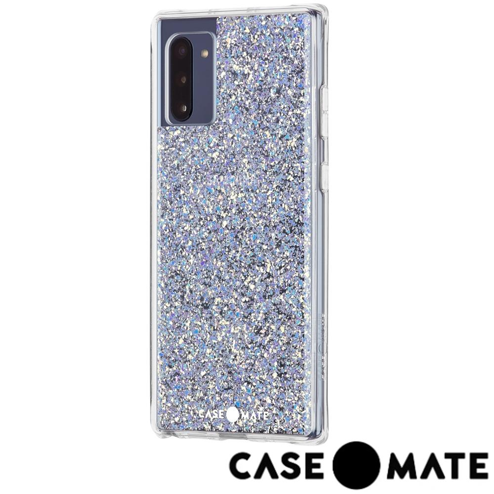 美國 Case●Mate Note10 Twinkle 防摔手機保護殼 - 閃耀星辰