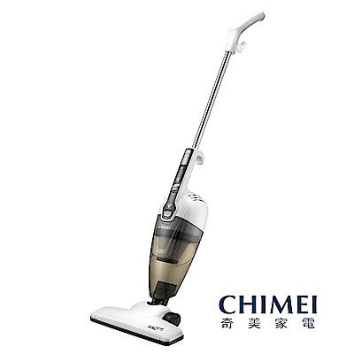 CHIMEI手持直立兩用捷淨吸塵器 VC-SC2PHA
