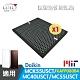 LFH 顆粒活性碳清淨機濾網 適用:DAIKIN大金 MC40USCT/K55USCT product thumbnail 1