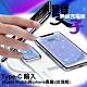 Baseus 雙子無線充電 Type-C輸入(給蘋果手錶與iphone專屬)台灣版 product thumbnail 1