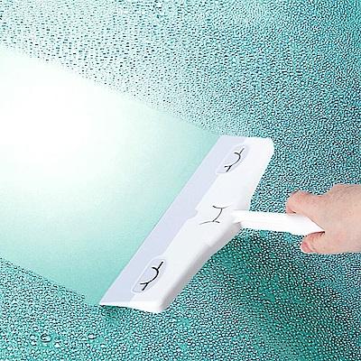 日本EF多角度彈力刮水板
