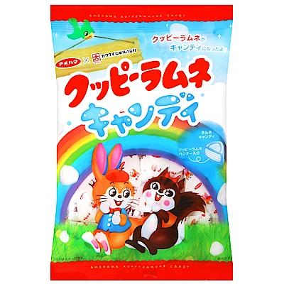 Amehama 可愛汽水風味糖果(70g)