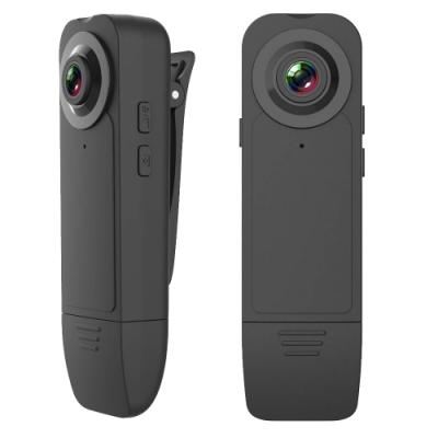 [時時樂限定] Gmate 高清夜視微型攝錄器HD3S(1080P款)