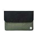 PORTER - 輕便筆電收納袋(13吋) - 綠