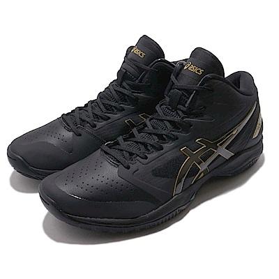 Asics 籃球鞋 Gelhoop V11 2E 寬楦 男鞋