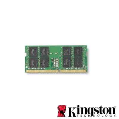 Kingston 金士頓 DDR4 2666 4GB 筆記型記憶體