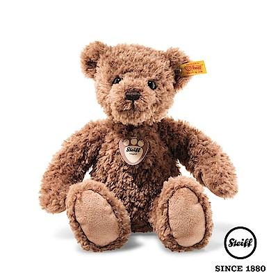 STEIFF My Bearly Teddy Bear(經典泰迪熊)