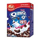Post OREO巧克力棉花糖麥片-草莓味(250g)