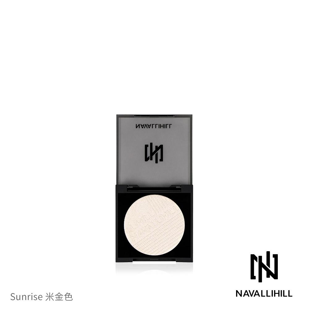 Navalli Hill 狠迷戀礦彩打亮餅(10g)