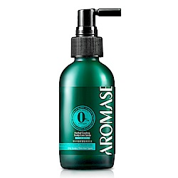 AROMASE艾瑪絲-全效型 草本強健養髮精華液115mL