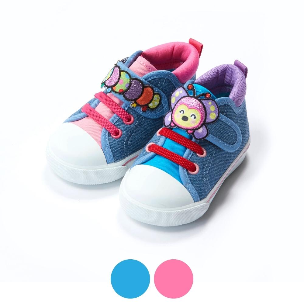 WHY AND 1/2 中筒休閒鞋 多色可選