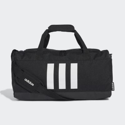adidas ESSENTIALS 健身包S 男/女 GE1237
