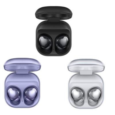 三星Galaxy Buds Pro真無線主動降噪藍牙耳機