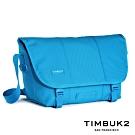Timbuk2 Classic Messenger 11 吋經典平板郵差包 - 水藍色