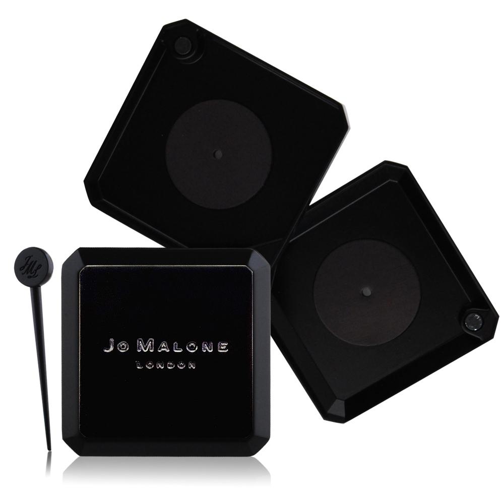 Jo Malone 香氛調和盤-香水香膏專用-國際航空版
