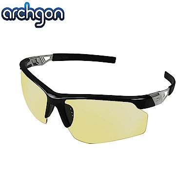 archgon亞齊慷 電競專用濾藍光眼鏡 (GL-ES3104K  )