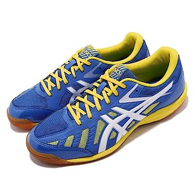 Asics 桌球鞋 Attack Hyperbeat 3 男鞋