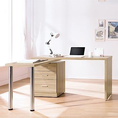 AS-迪 4 . 8 尺旋轉功能桌- 145 . 5 x 60 x 78 cm