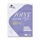 HealPet喜兒寶-關節敏捷配方-顆粒粉 30包/盒 (犬貓專用) (2盒組) (贈送全家禮卷50元*1張) product thumbnail 1