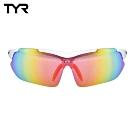 美國TYR 抗UV自行車多功能太陽眼鏡 stormrider