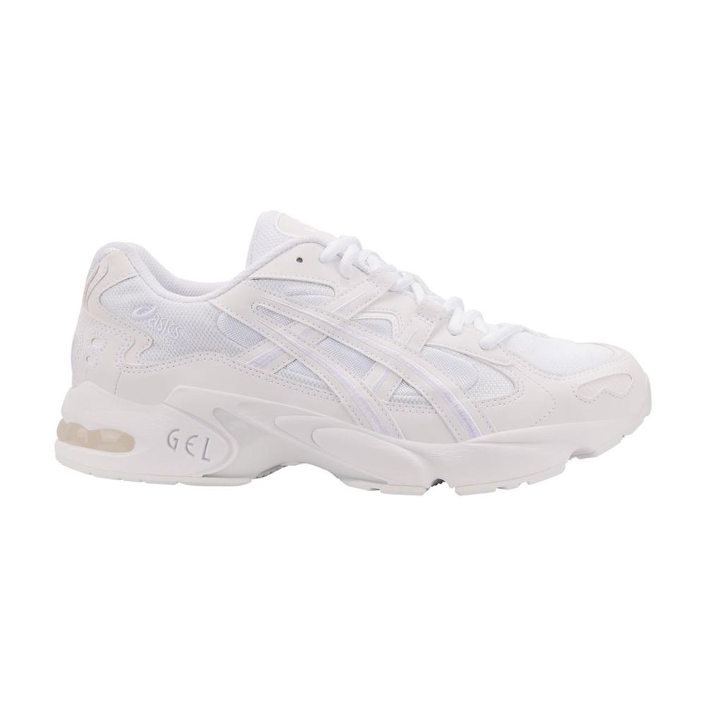 ASICS GEL-KAYANO 5 OG 休閒鞋1191A149-100