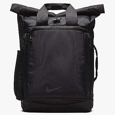 Nike Vapor Energy 2.0 後背包